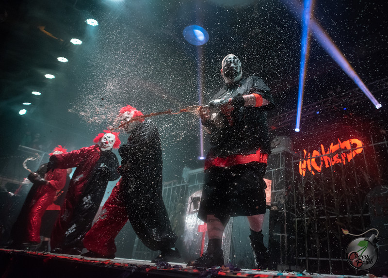 Hallowicked2019-8038.jpg