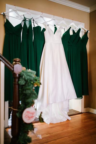 ERIKA + REGIS - MICRO WEDDING - 49.jpg