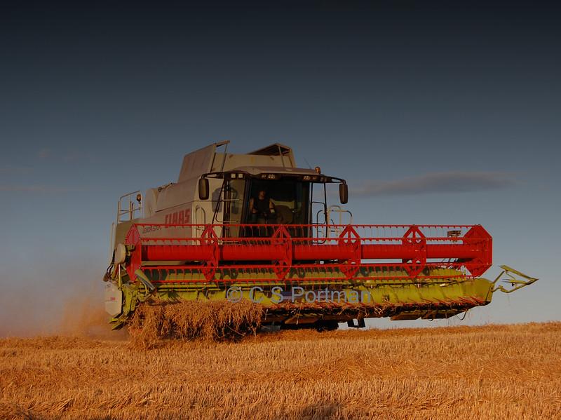 Balscote Harvest 2007 (5).jpg