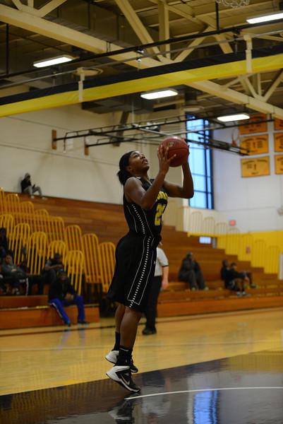 20131208_MCC Basketball_0341.JPG