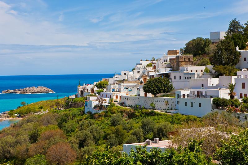 Greece-3-29-08-31075.jpg