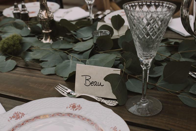 Jenny_Bennet_wedding_www.jennyrolappphoto.com-7.jpg