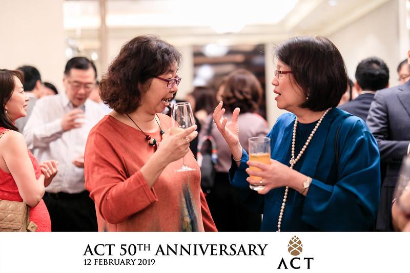 [2019.02.12] ACT 50th Anniversary (Roving) wB - (57 of 213).jpg