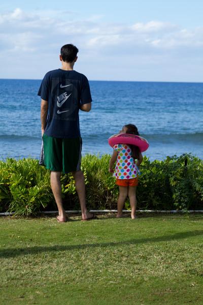 Hawaii2012-1842.jpg