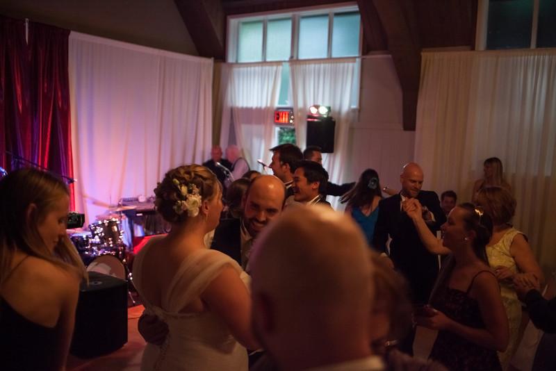 Mari & Merick Wedding - First Dance-26B.jpg