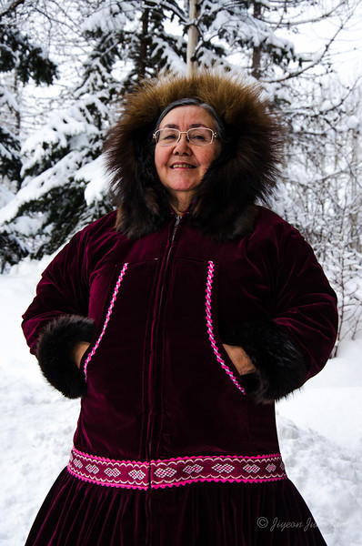 USA-Alaska-Anchorage-Yupik.jpg