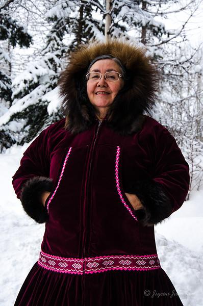 USA-Alaska-Anchorage-Yupik.jpg