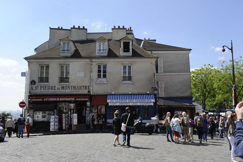 Paris1030.JPG