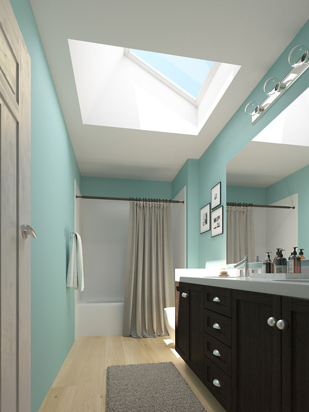 velux-gallery-bathroom-187.jpg
