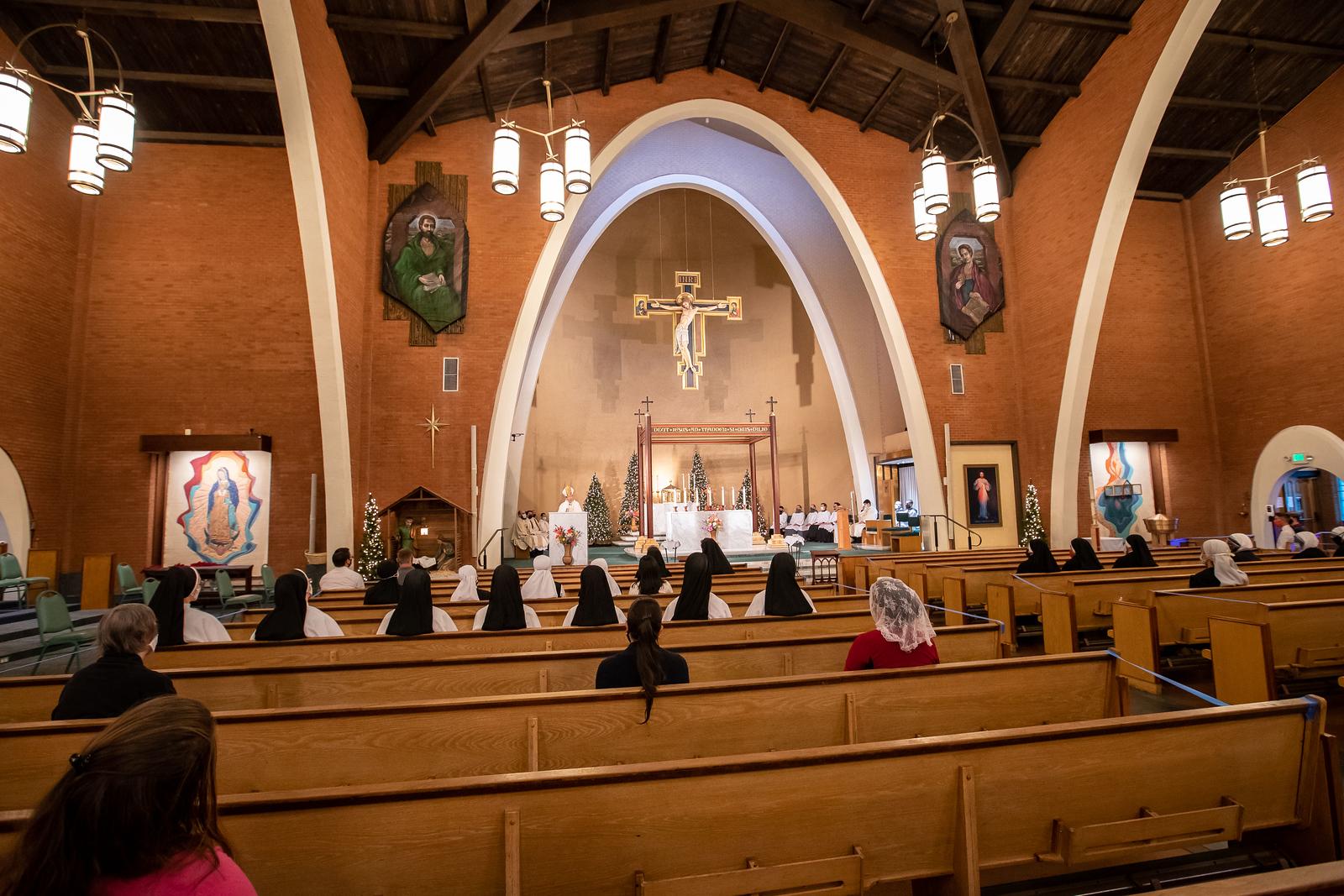 Consecrated_Life_Mass_157.jpg