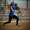 Lady Panther Softball vs  O D  Wyatt 03_03_12 (50 of 237)