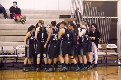 02-06-12 Basketball at Calvary
