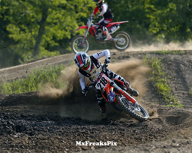 Switchback MX Race 8/10/19 Gallery 1of2