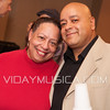 Birthday Bash for Pete Nater at Taino Towers Crystal Room 11-11-2015 - Vida y Musica http://www.vidaymusica.com/