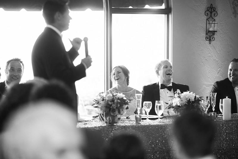 150626 Owen Wedding-0569.jpg