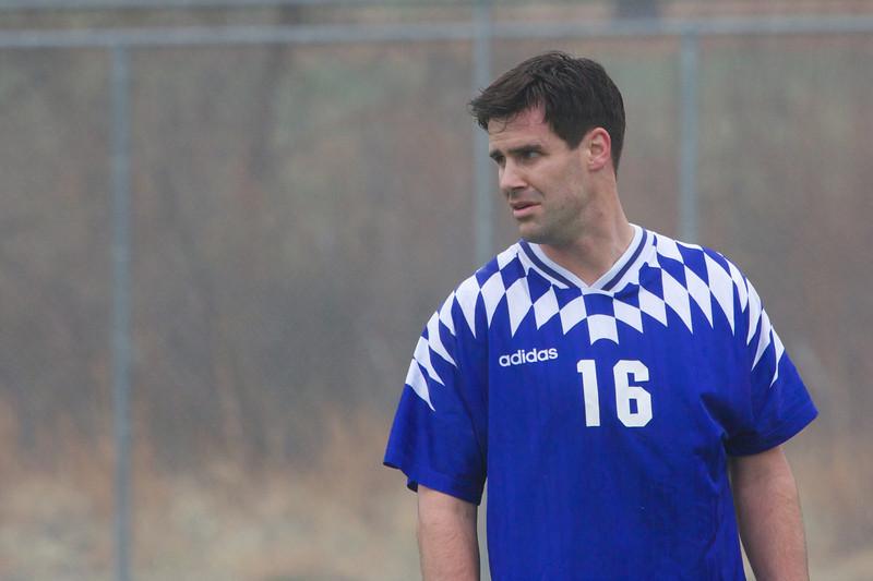 Alumni Soccer Games EOS40D-JMW-20090502-IMG_2899