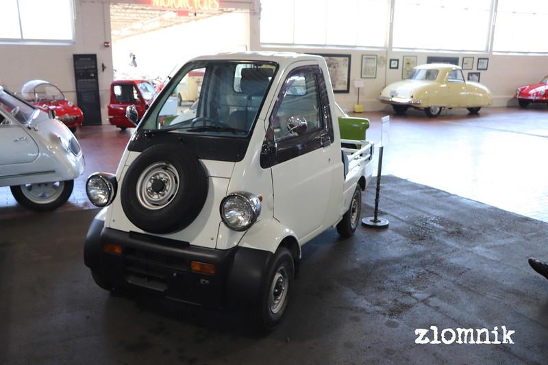 lane-motor-museum-73.JPG
