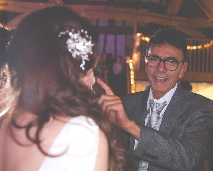 Miran and Yas Wedding-350.jpg
