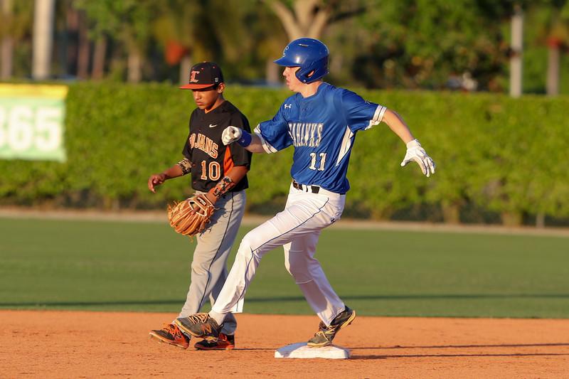 3.22.19 CSN Varsity Baseball vs Lely HS-10.jpg