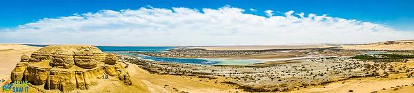 Wadi-El-Hitaan-02561.jpg