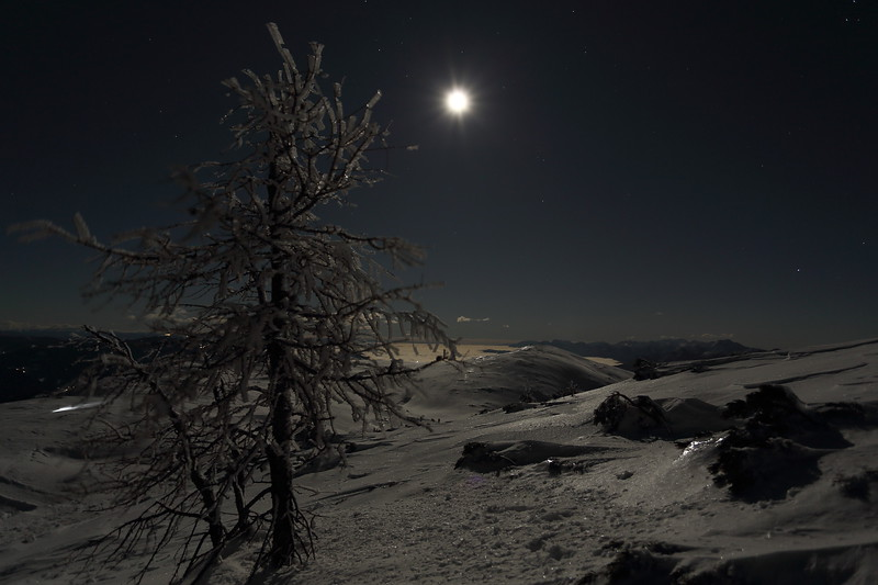 _Y4A0833Vollmond Dobratsch 02.01.2018Vollmond Dobratsch 02.01.2018.JPG