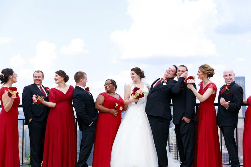 0909-Trybus-Wedding.jpg
