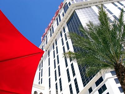04/2007 - Vegas