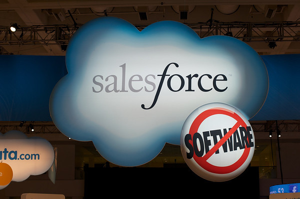 Dreamforce11