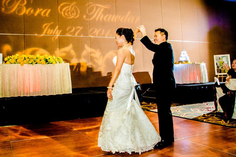 Bora-Thawdar-wedding-jabezphotography-2668.jpg