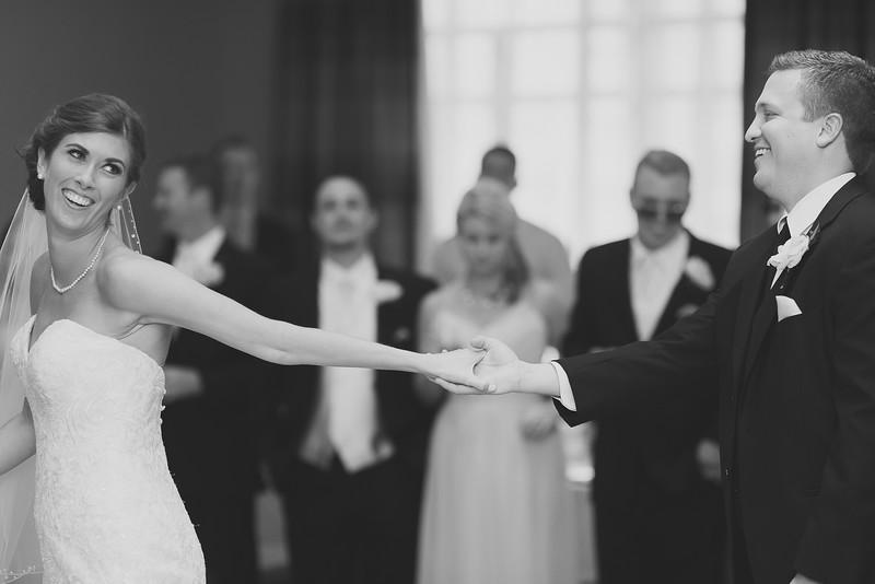 unmutable-wedding-gooding-0612-2.jpg