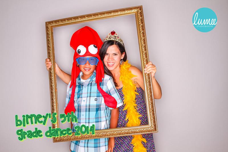 Birney's 5th Grade Party-149.jpg