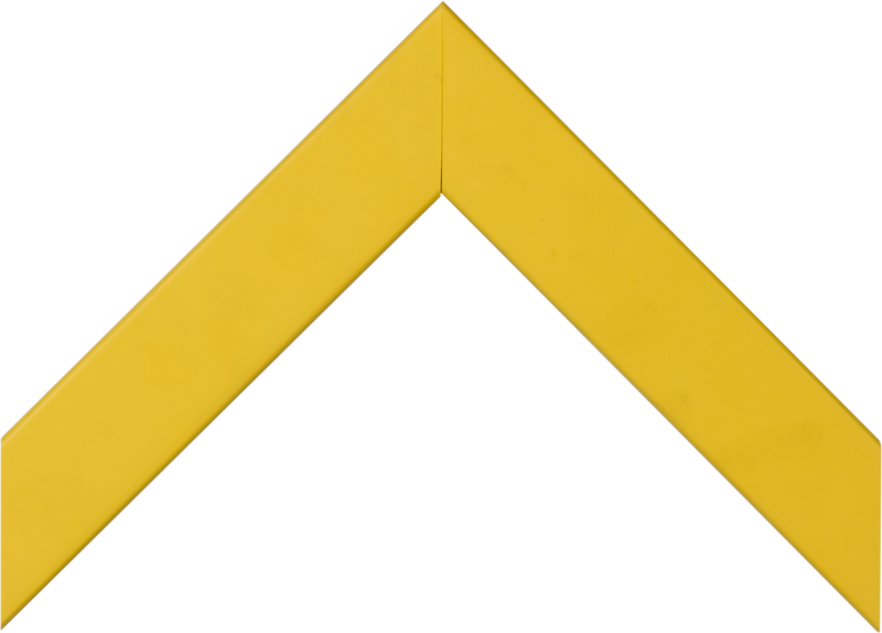 A - 020 Corner