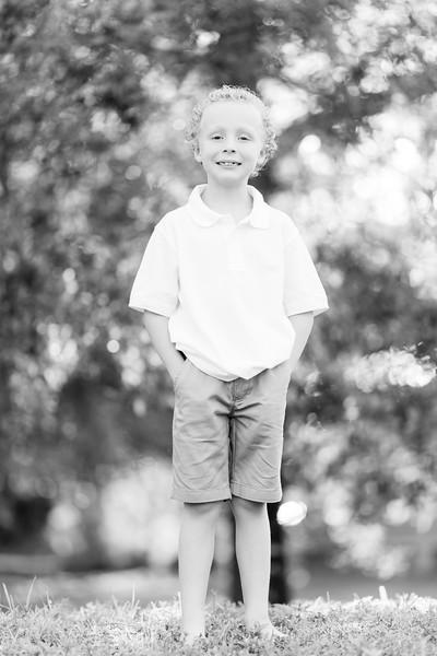Murphy_Family Portraits_BW-19.jpg