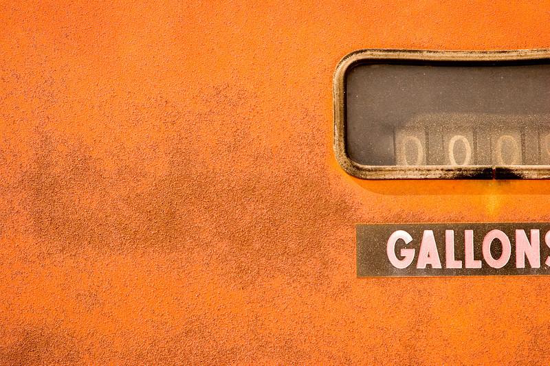 Gallon_MG_0011.jpg