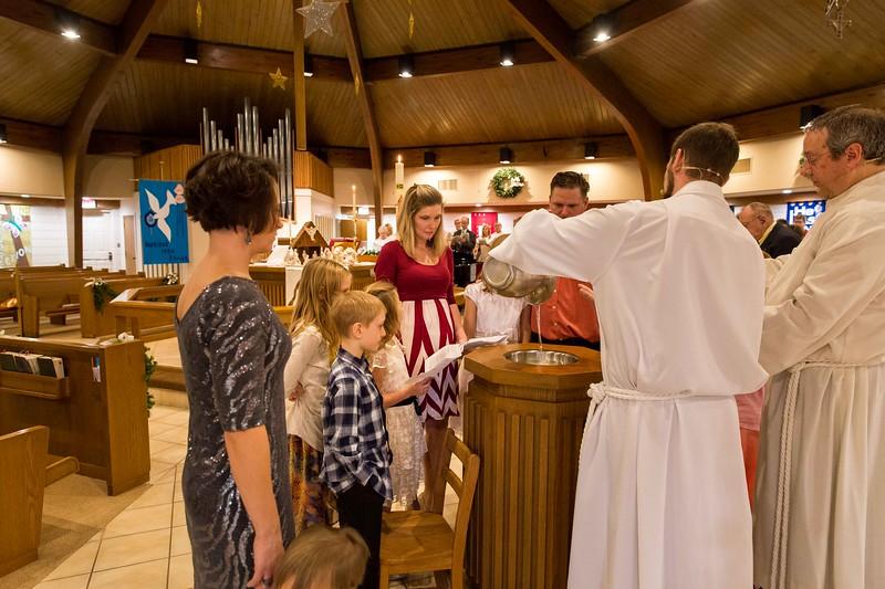 Kleiber Baptism -14.jpg