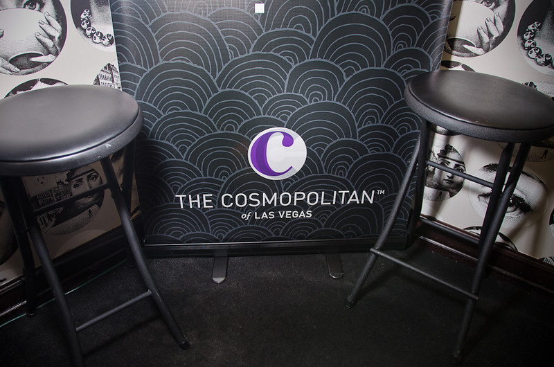 2011-01-23-The Cosmopolitan of Las Vegas@Sundance-Web Res-247.jpg