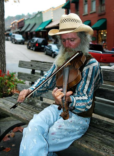FiddlerES