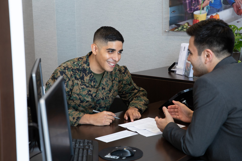 20180905-Marine-male-548.JPG