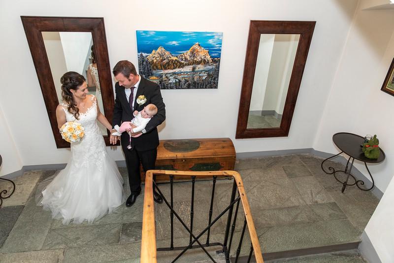 Hochzeit-Martina-und-Saemy-9078.jpg