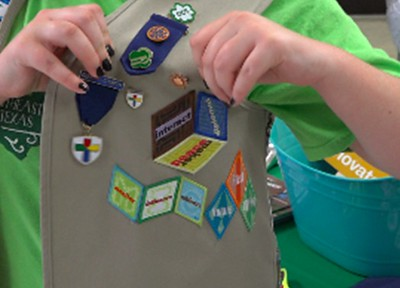 23-new-badges-in-stem-empower-etx-girl-scouts