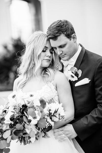 MollyandBryce_Wedding-551-2.jpg