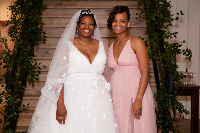 Wedding-7649.jpg