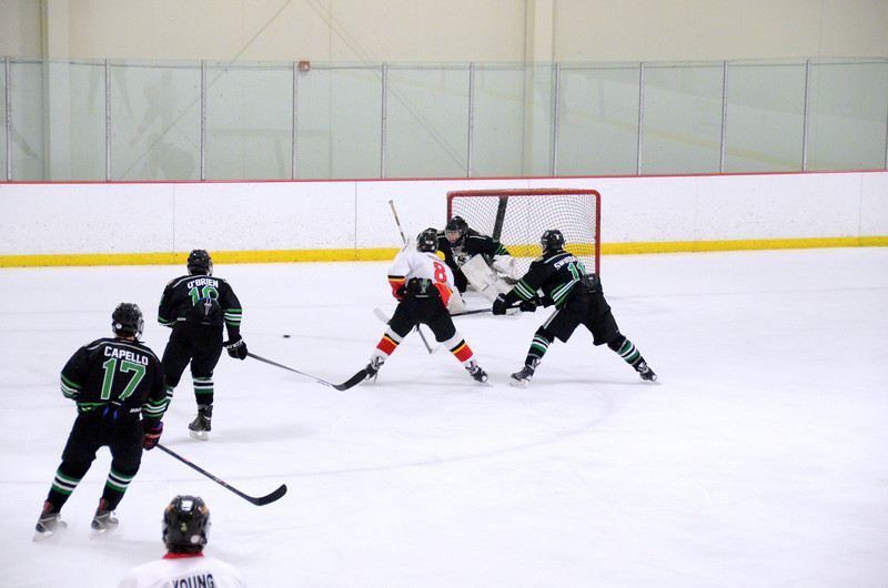 140111 Flames Hockey-094.JPG