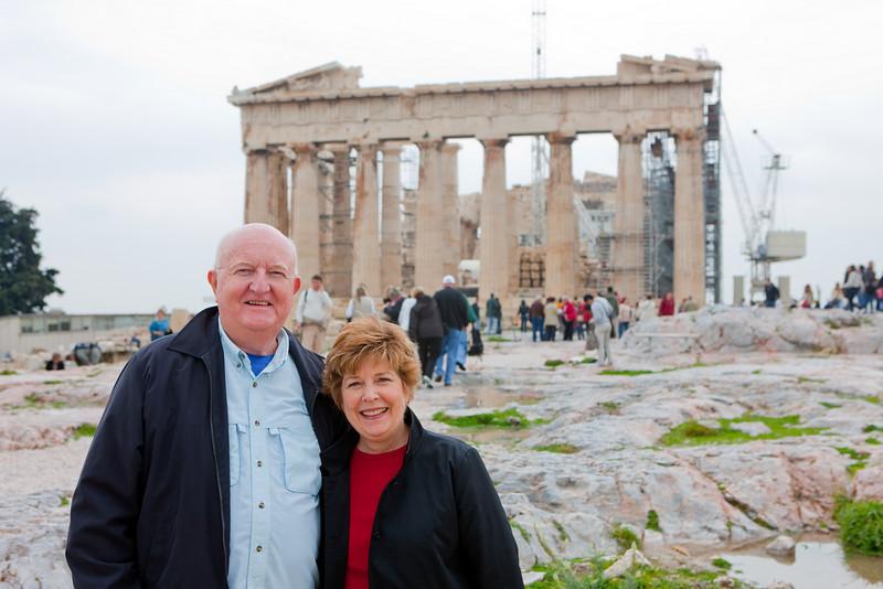 Greece-4-3-08-33180.jpg