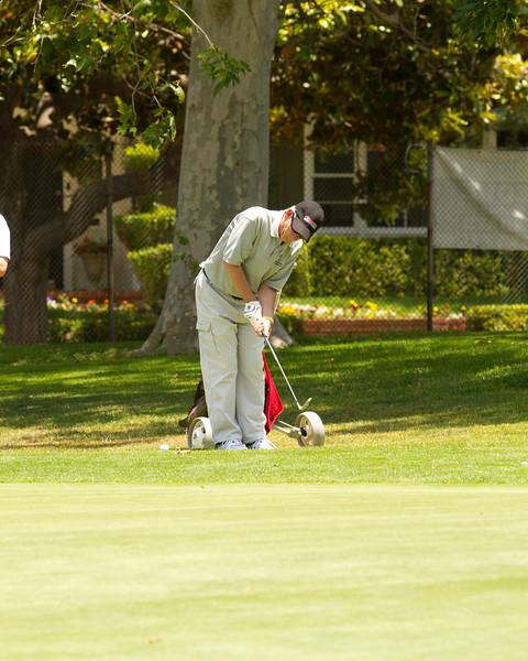 SOSC Summer Games Golf Saturday - 163 Gregg Bonfiglio.jpg