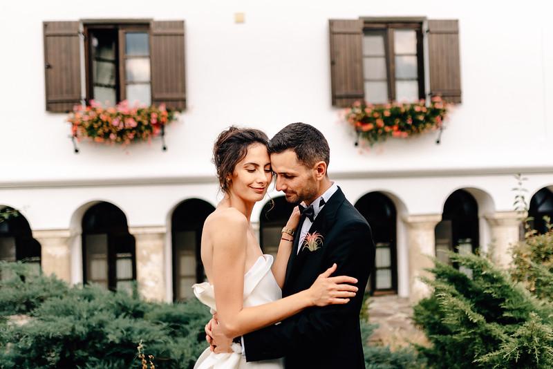 Nunta Conacul lui Maldar-213.jpg