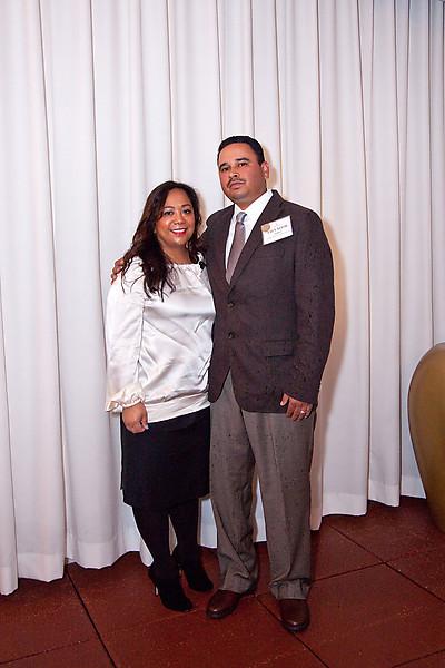 3247_SALVADOR & JOYCE SORRO