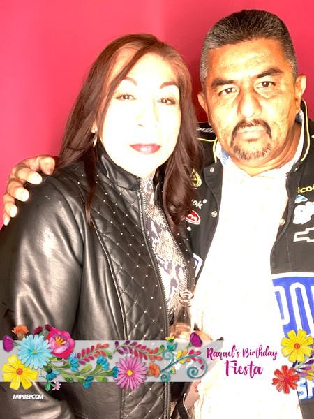 Raquels_Birthday_Party_photo_125.jpeg