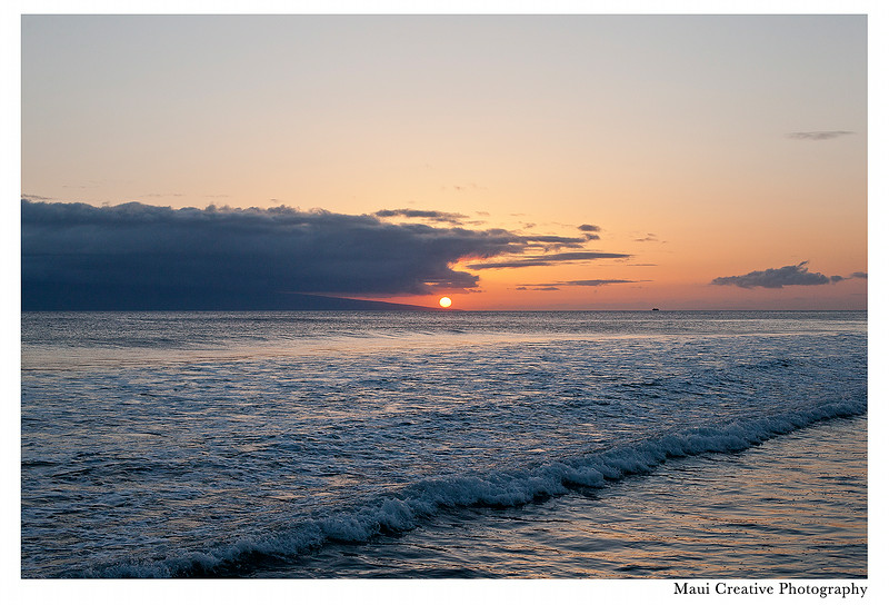 Maui_Wedding_Photographers_Olowalu_Plantation_House_479.jpg