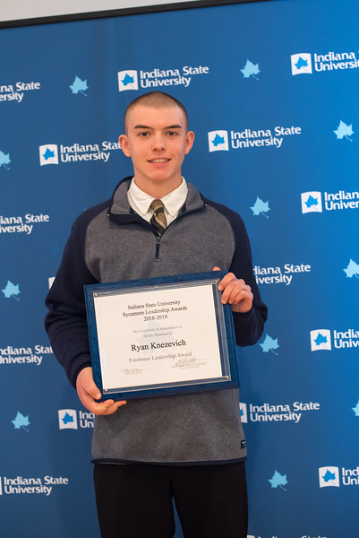 DSC_3668 Sycamore Leadership Awards April 14, 2019.jpg